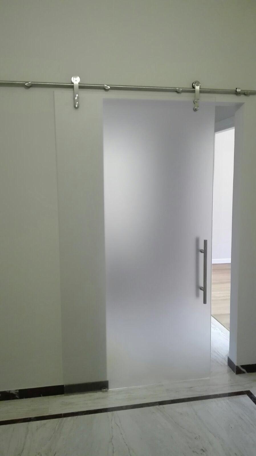 Scagliola Glass | Vetreria | Torino | Realizzazione Porte in Vetro ...